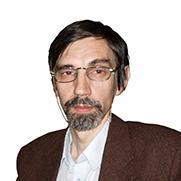 Флеров Александр Викторович