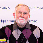 Пономаренко Сергей Иванович