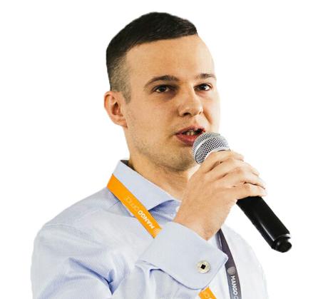 Селиванов Никита Андреевич