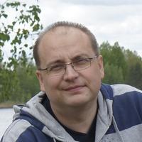 Никитин Юрий